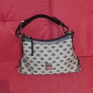 Dooney & Bourke Purse Handbag